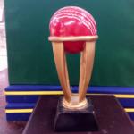 Cricket_Awards