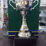 Cricket_Cup_Makers_Online