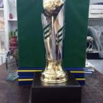 Cricket_Trophy_Maker_in_Rawalpindi