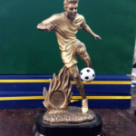 Football_Cup_Trophy_Makers