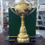 Gold_Trophy_Makers_in_Lahore