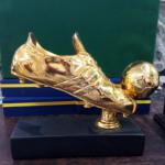 Golden_Shoes_Football