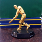 Main_Of_The_Match_Trophy_Batting
