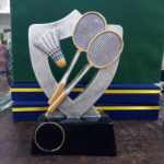 Tennis_Shield_Makers_in_Islamabad