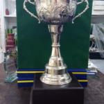 Trophy_Makers_in_Pakistan