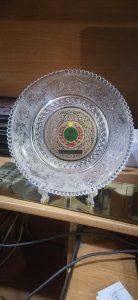 award shield price in pakistan