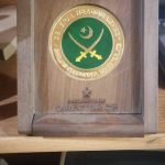 shield makers in Multan
