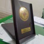 trophy makers in karachi (2)