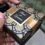 Bid Boxes Printing in Islamabad